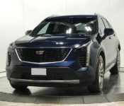2021 Cadillac Xt4 Interior 2019 Vs Xt5 Photos Release Date Dimensions