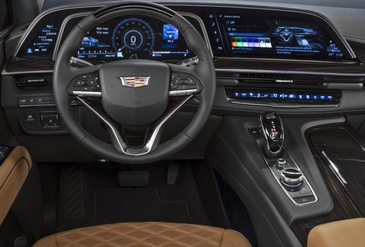 2021 Cadillac Xt4 Review Price Commercial 0 60