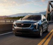 2021 Cadillac Xt4 X1 2018 For Sale Wireless Charger Assessories Net