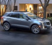 2021 Cadillac Xt5 For Sale 2019 Review Brochure