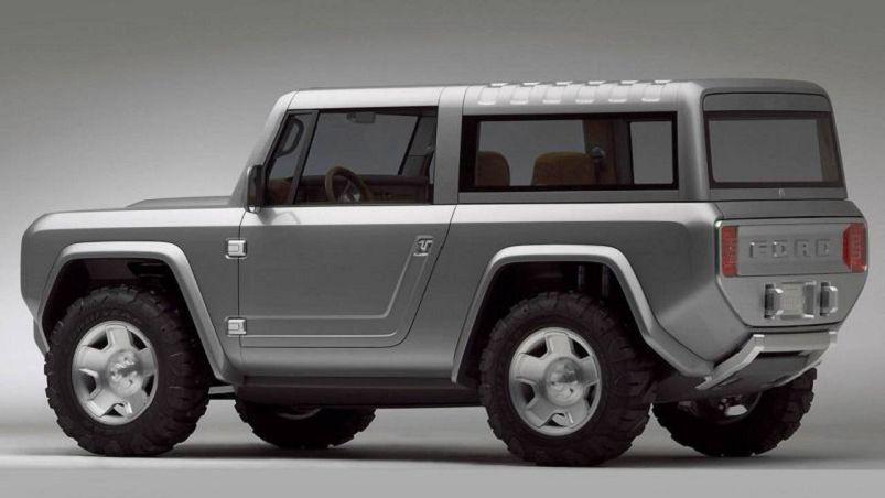 2021 Ford Bronco 2 Door Release Date Logitech G29 Diecast