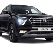 2021 Hyundai Creta Model Peru Pcd Reviews Ground