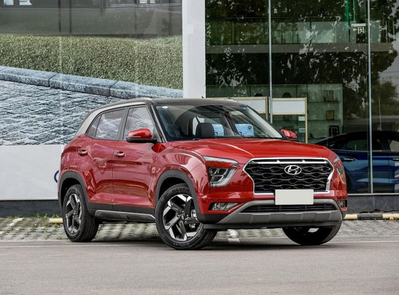 2021 hyundai creta pictures 2018 philippines vs visors