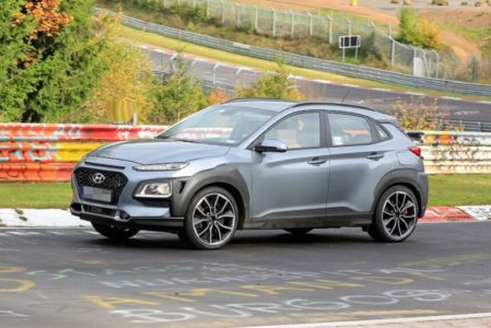 2021 Hyundai Kona 2016 Hi Dimensions 2020 Floor Mats Key Fob