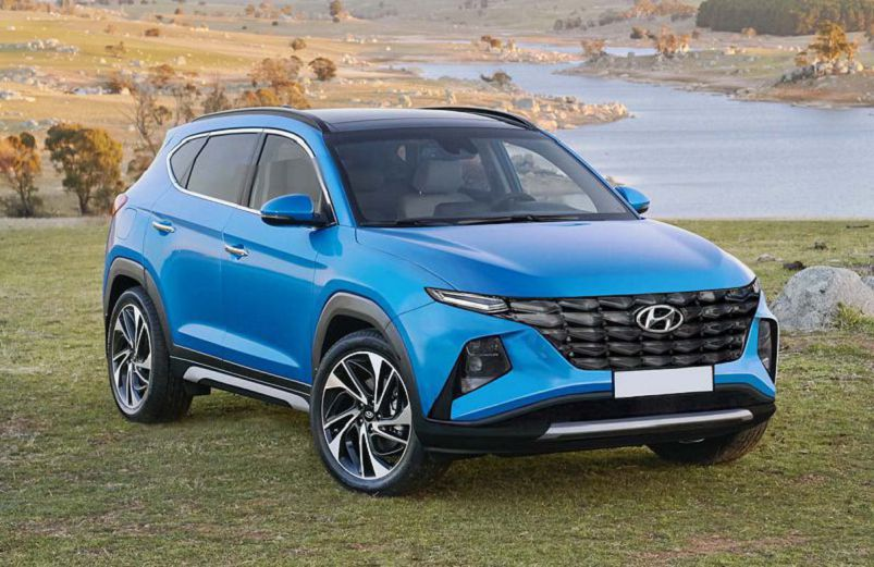 2021 Hyundai Kona Ev Hybrid Electric Pictures List Colors Iron Man