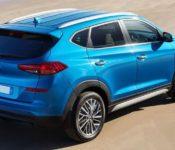 2021 Hyundai Tucson Dimensions Exterior Diesel Msrp Used 2015 App Game