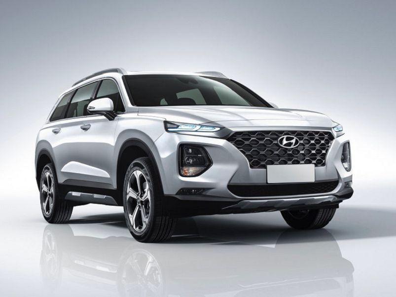 2021 Hyundai Tucson Lights Release Date Prototype 2018 Kia Sportage 2005