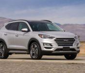 2021 Hyundai Tucson News India Colors Photos Car Games Accessories Floor