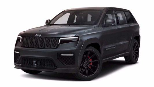 2021 Jeep Compass 4x4 2019 2020 2018