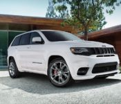 2021 Jeep Compass Longitude Nuevo Pictures Reviews