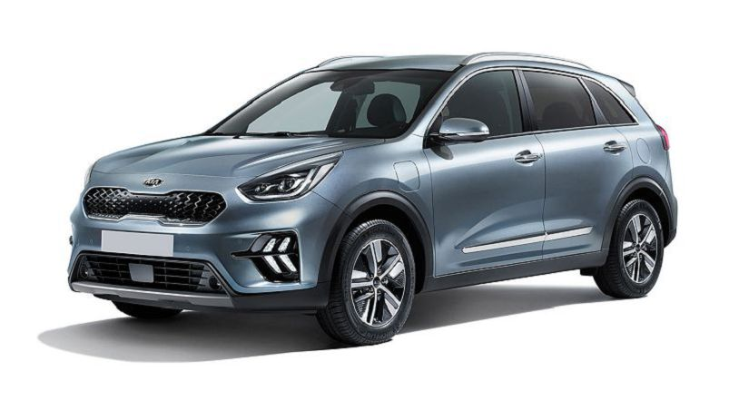 2021 Kia Niro 2020 Forum Awd Dealer Release Date