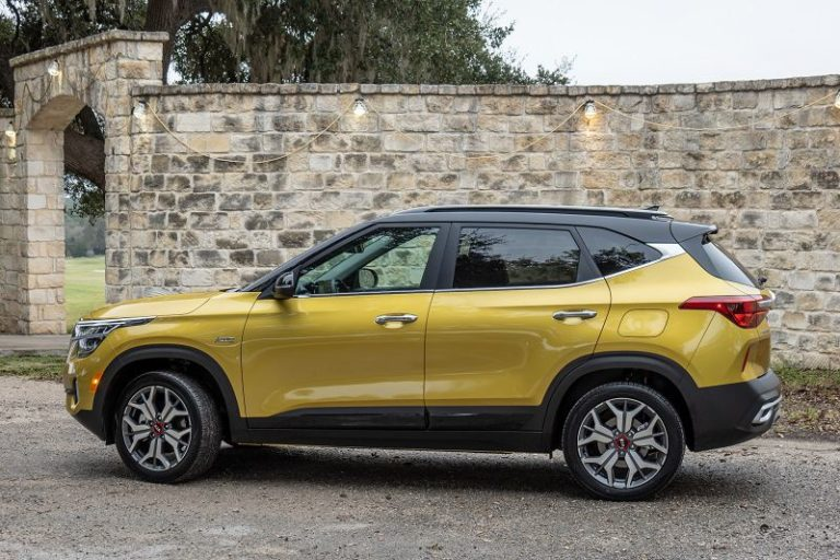 2021 Kia Seltos And Price Bolt Pattern Lease Deals ...