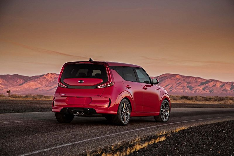 2021 kia soul price tow toes gt mpg available 2020 2019