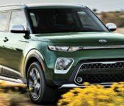2021 Kia Soul Prices Plus For Sale Performance