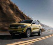 2021 Kia Telluride 2020 Reviews 2019 Hyundai Oem Cross Bars Rims