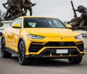 2021 Lamborghini Urus Build Photo Price Specs Test Drive Games Simulator