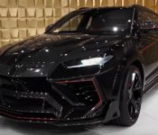2021 Lamborghini Urus Dealer Inventory Lambo Interior