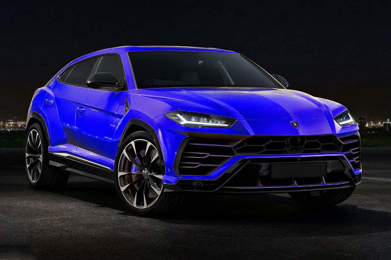 2021 Lamborghini Urus For Sale 2022 2020 Dimensions 0 60 Black Engine