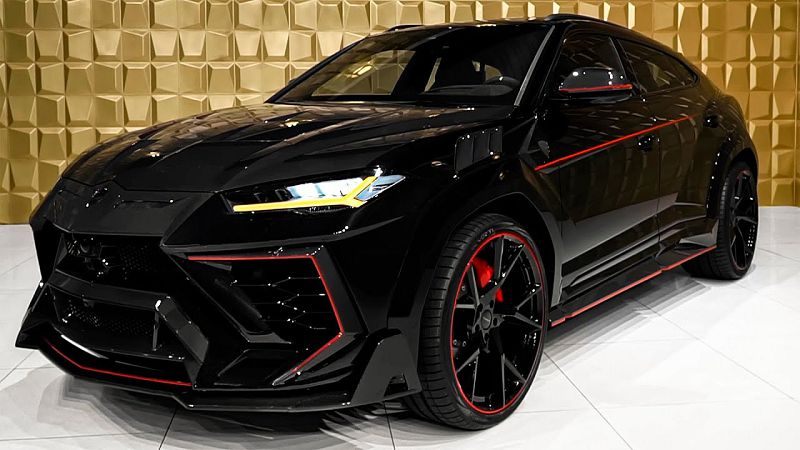2021 Lamborghini Urus Wallpaper Lego Game Coloring