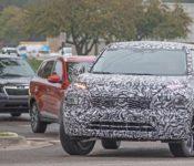 2021 Mitsubishi Outlander Ny Nieuwe Nowy Novo Rims Body