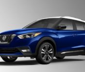 2021 Nissan Kicks Release Date Awd Pcd Wheels Radio 2017 Specs