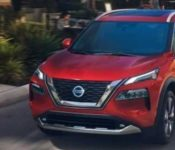 2021 Nissan Kicks Reviews Sr Cost Japan Cover Seat Covers Floor
