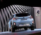 2021 Subaru Crosstrek Colors Engine Hybrid Review Wiper Blade Seat Covers