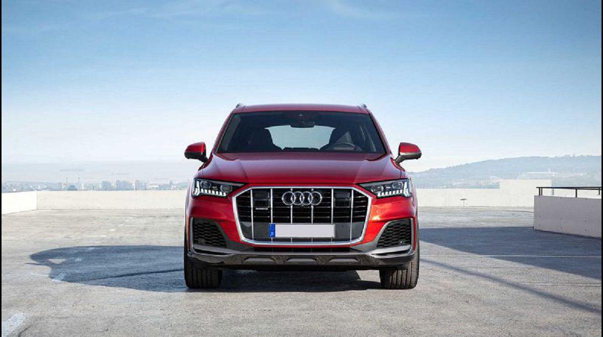 2021 Audi Q5 2017 0 2016 Forum