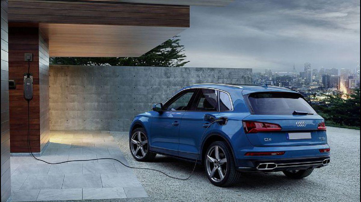 2021 Audi Q5 Sunshade 2010 2013 2015