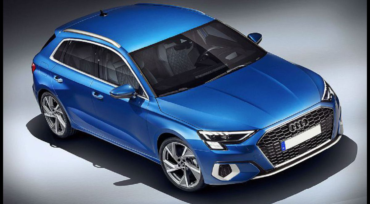 2021 Audi Q7 Hybrid Redesign For Sale Changes New Cargo Mat