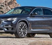 2021 Bmw X8 Car X8m Pictures X87