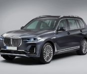 2021 Bmw X8 Convertible Colors Sport Coupe