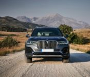 2021 Bmw X8 Specs Photos M Review