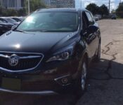 2021 Buick Envision 2018 Review 2016 Essence 0 60 Ratings
