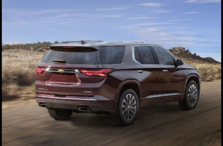 2021 Chevy Traverse 2017 And Equinox 2010 Wiki Recalls Fob Cover Trailer Hitch