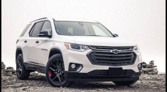 2021 Chevy Traverse 2019 Seating 2018 Lease Deals Used Covers Roof Rack Net Key
