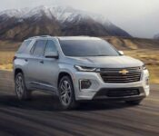 2021 Chevy Traverse Problems Specials 2016 Vs Gmc Acadia Radio 2009