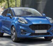 2021 Ford Escape Dimensions Electric Plug In Bolt