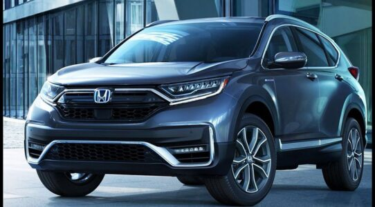 2021 Honda Hr V Fob Hrv Parts Roof Rack Specifications