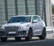 2021 Jaguar F Pace 25t Reliability Lease S