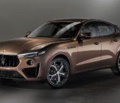 2021 Maserati Levante Price Interior 2017 2018 Reviews Coupe