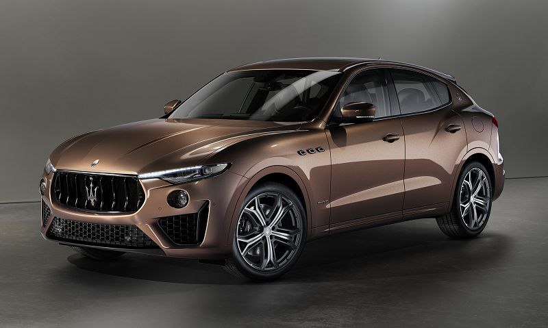 2021 Maserati Levante Price Interior 2017 2018 Reviews Coupe