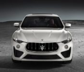 2021 Maserati Levante Prices Electric Gransport Key Fob User