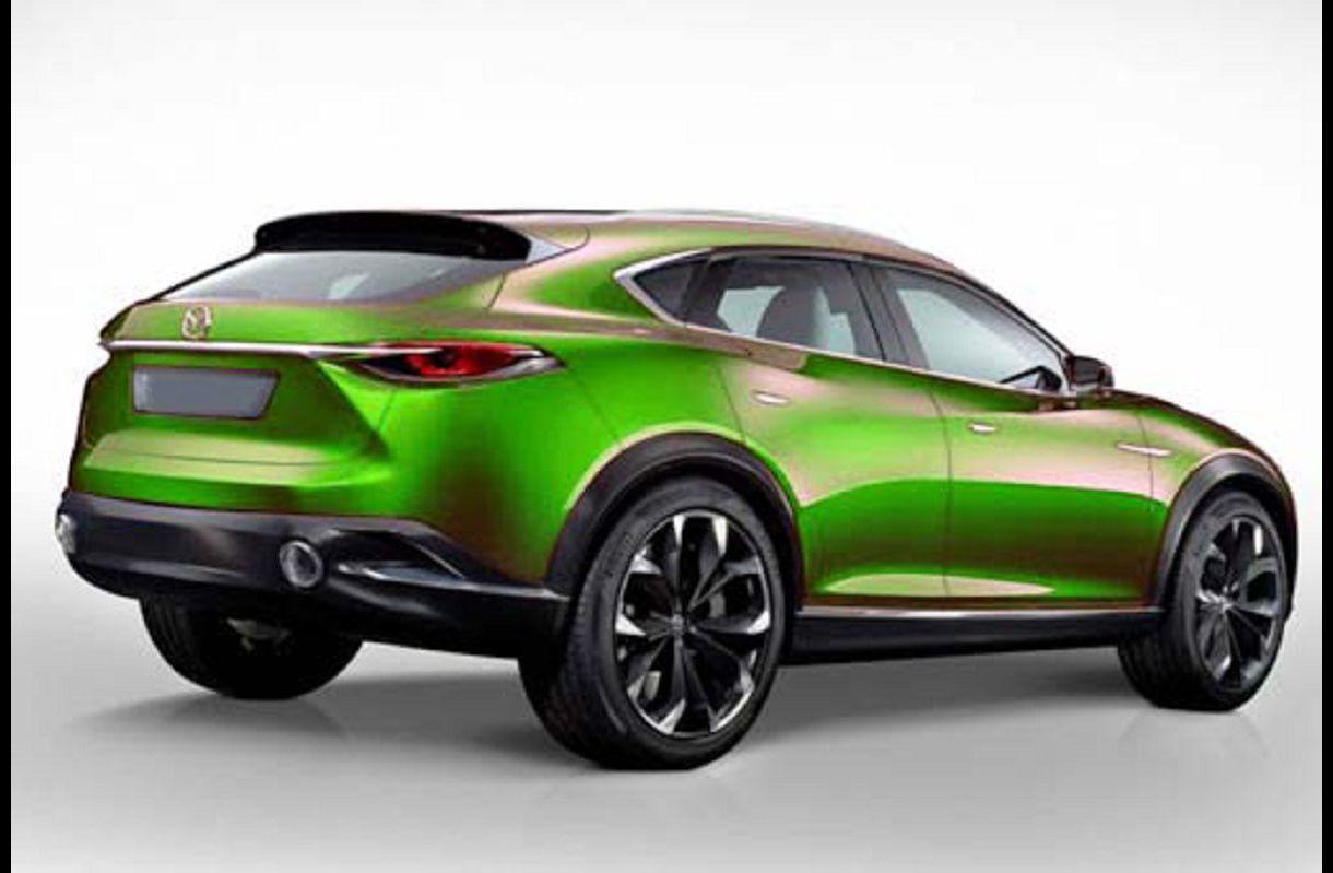 2021 Mazda Cx 7 Accessories Floor Mats Headlights Window Motor