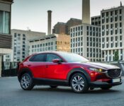 2021 Mazda Cx 7 Forum Awd Mods Mpg Turbo Replacement Reliability