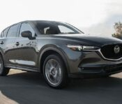 2021 Mazda Cx 9 2008 Mpg Size Hybrid Wallpaper