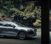 2021 Mazda Cx 9 Colors Pricing Problems 2020