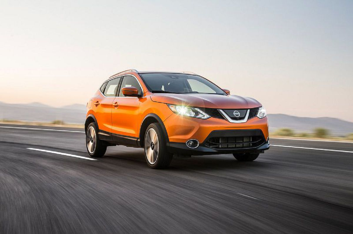 2021 Nissan Rogue 2019 2018 2013 2017 2011 Models Lease Deals Recall