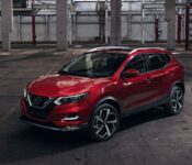 2021 Nissan Rogue On Cargurus 2016 Reliability At Carmax Cargo Sun