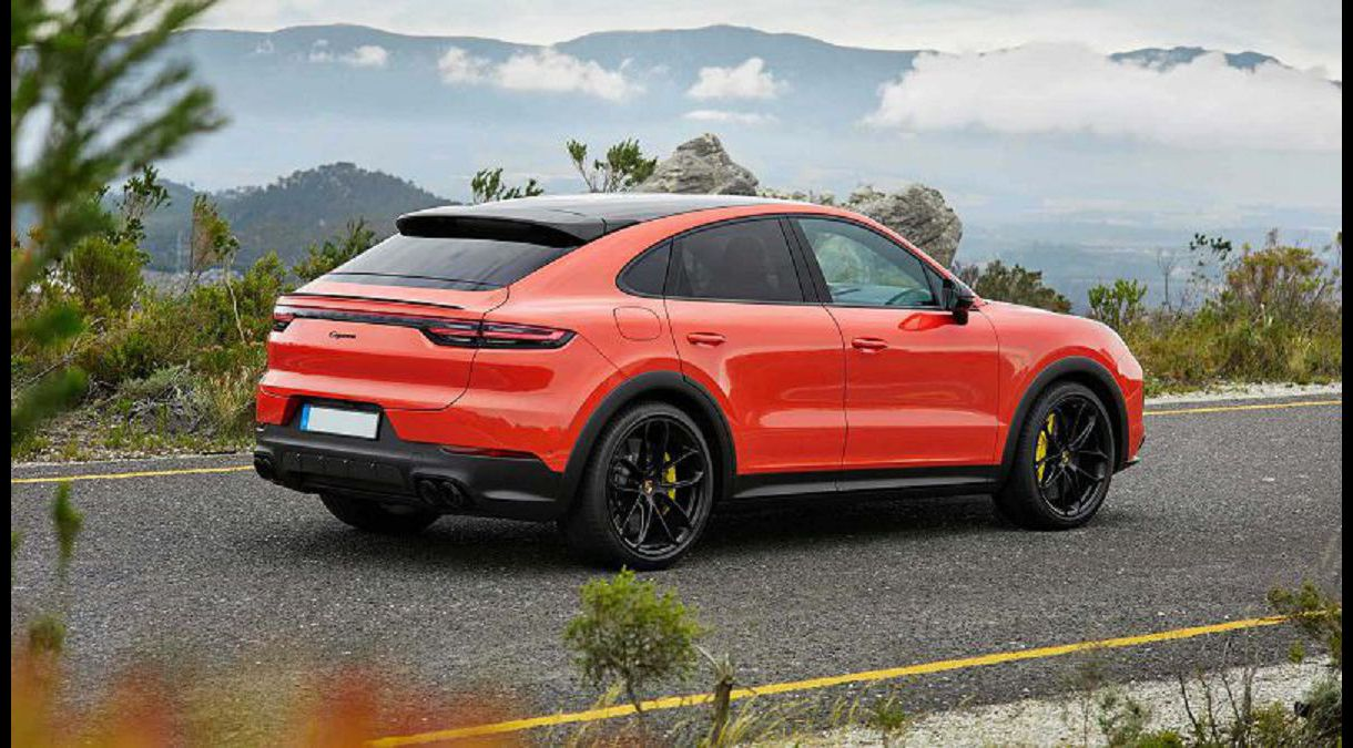 2021 Porsche Cayenne Number Hp Cost Used 2016 0 60 Spirotours Com